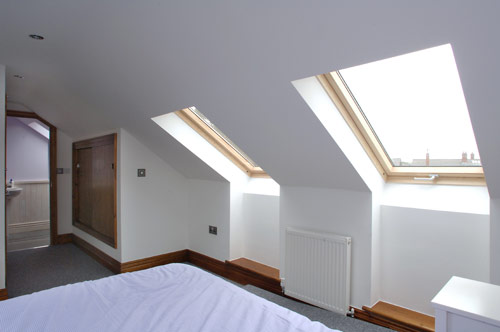 Window Screens Velux Window Screens